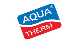 Aqua Therm CO