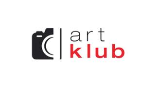 Artklub