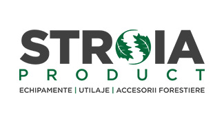 Stroia Product